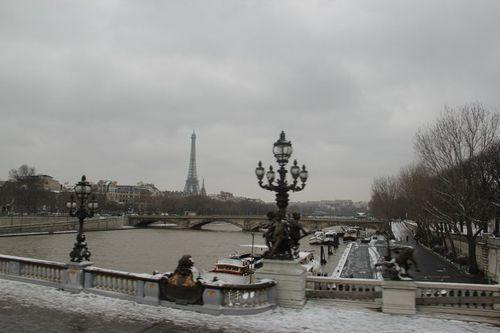 Paris_eiffel3