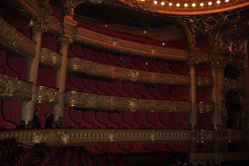 Opera2 garnier_paris_2010