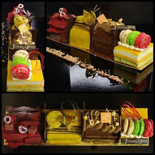 Boulangerie3_l'essentiel_paris