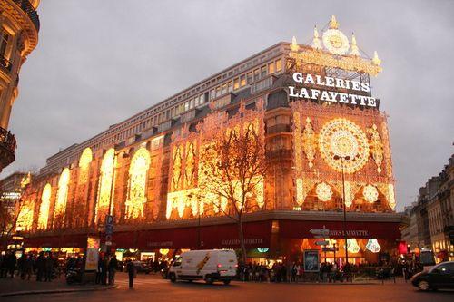Lafayette_paris_2010
