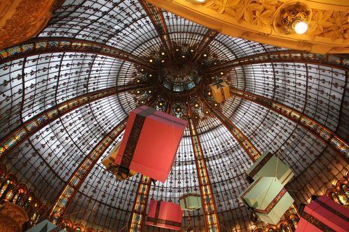 Lafayette2_paris_2010