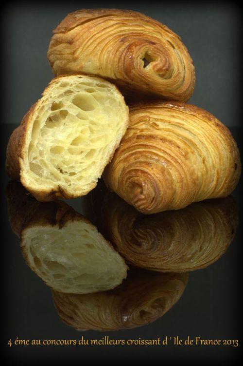 Boulangerie_l'essentiel_paris
