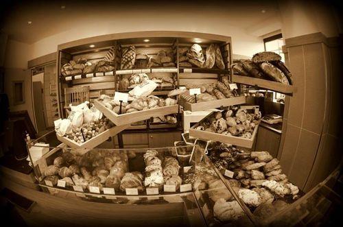 Boulangerie1_l'essentiel_paris