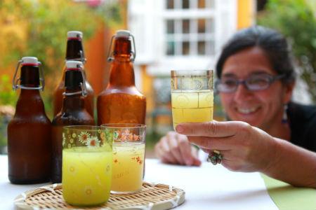 image from blogs.estadao.com.br