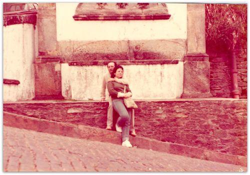 1984_ouro preto2a