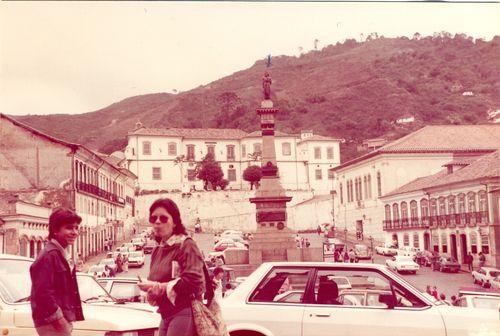 1984_ouro preto4