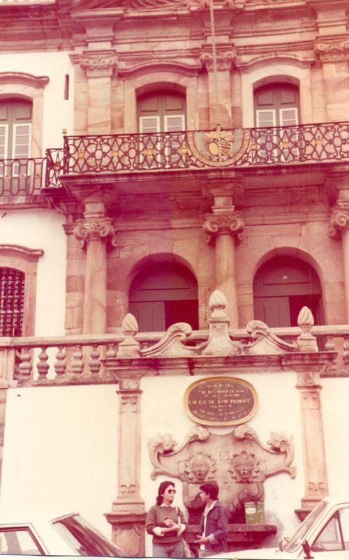 1984_ouro preto_leteral museu