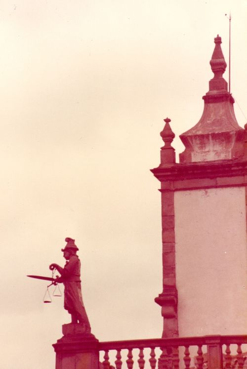 1984_ouro preto_museu_torre