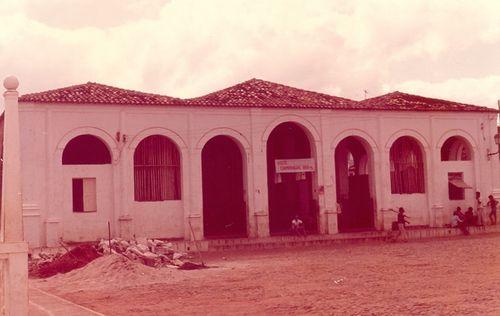 Lençóis_mercado municipal_1984