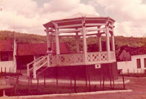 Lençóis_coreto_1984