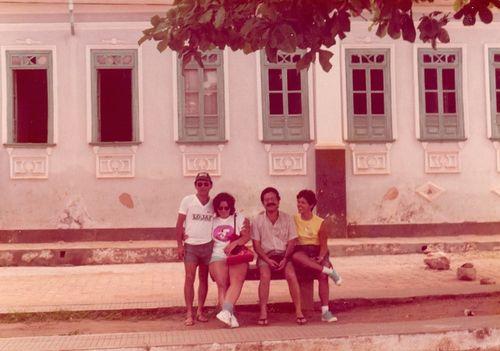 Lençóis_com amigos_paulo e marisa_1984