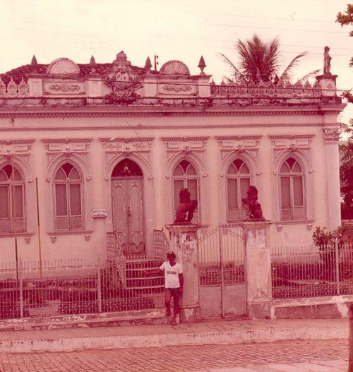 Lençóis_prefeitura_1984