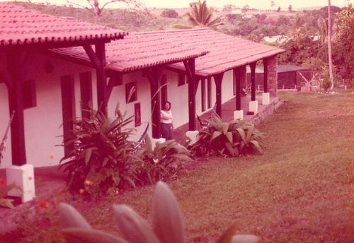 Lençóis_chalés da pousada_1984