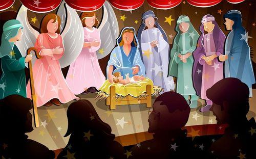 Feliz natal_2013a