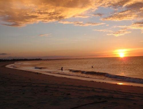 image from v.i.uol.com.br