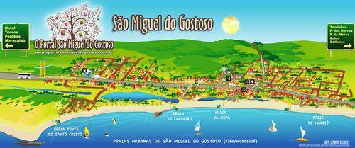 Mapa_sao_miguel_do_gostoso