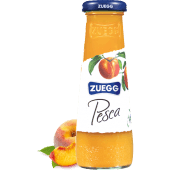 image from www.zuegg.it