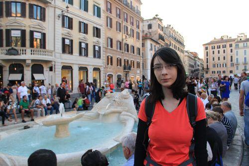 Roma_gabi_piazza spagna6