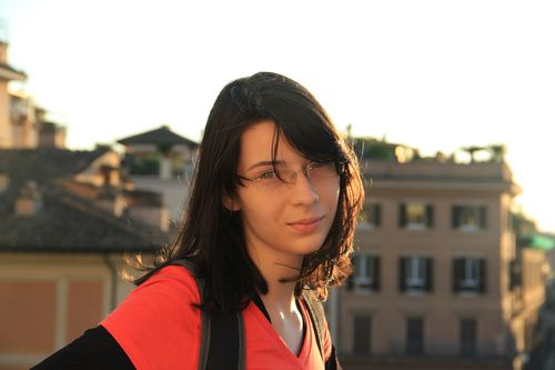 Roma_gabi_piazza spagna4