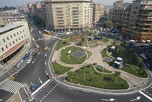 image from www.piazzedavivere.it