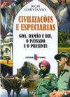 Civilizaes_e_especiarias