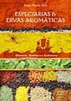 Especiarias_e_ervas_aromticas