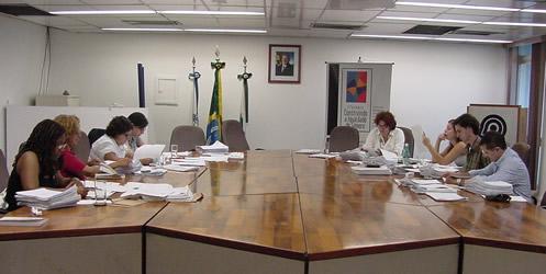 20061120_julgamento_premio_igualdade_ens