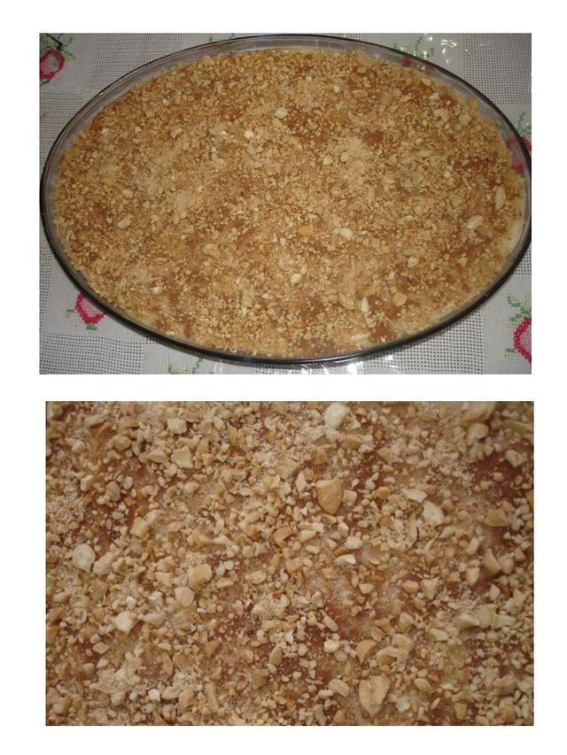 Torta_de_banana_sem_massa1