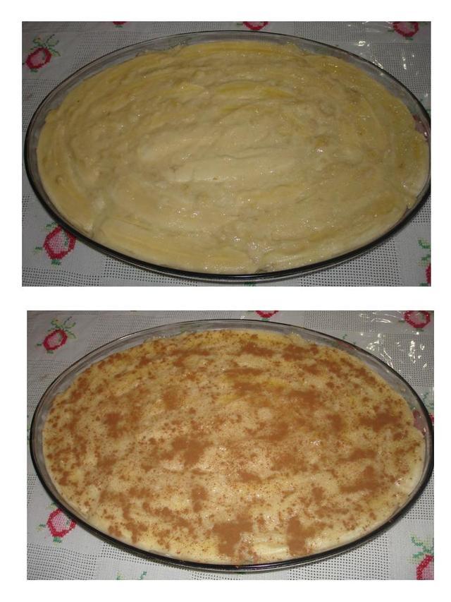 Torta_de_banana_sem_massa_2