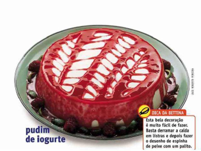 Pudim_de_iogurte