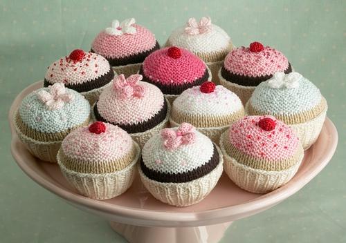 Cupcakes_by_mahar