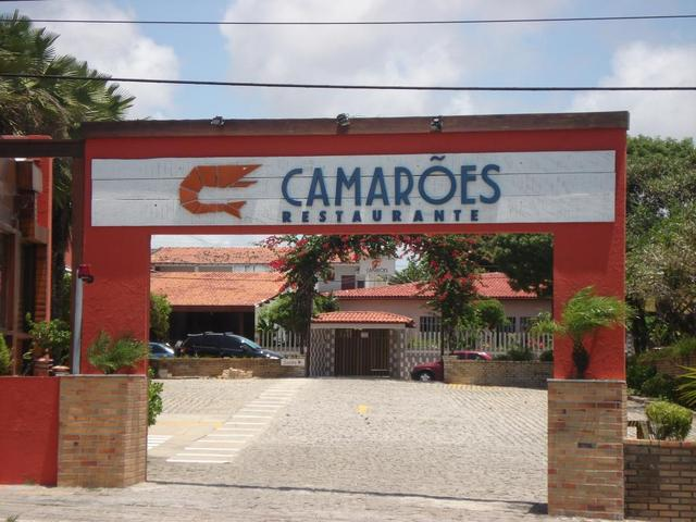 Camaroes_scrycapercity_com