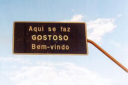 20060405gostoso1
