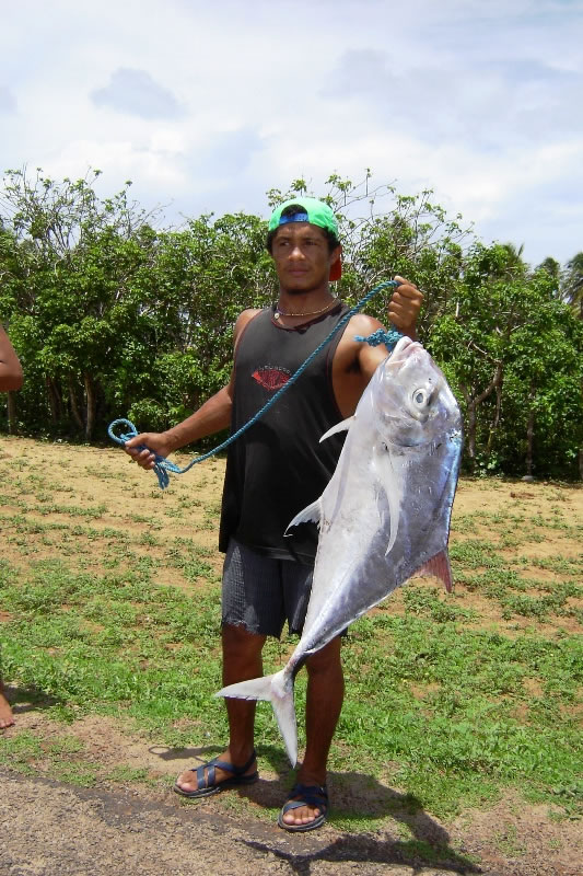 Pescador_gostoso_rn