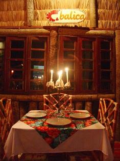 Restaurante_balica05
