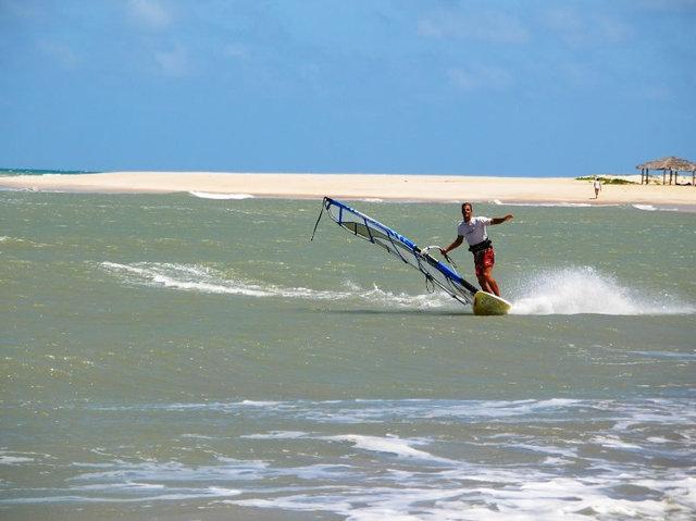 Windsurf_gostoso_jpg