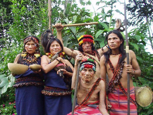 Indios_da_aldeia_cumaru_paraba