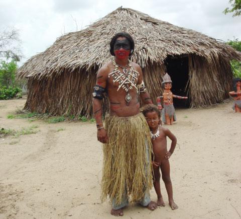 Indios_potiguaras_camaratuba