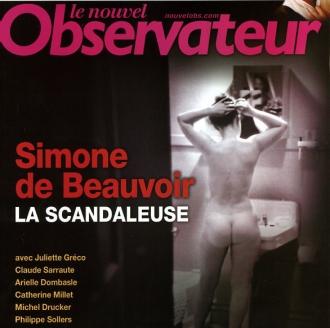 S_beauvoir_observateur