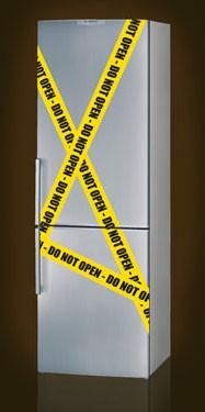 Do_not_open