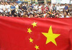 China_estudantes