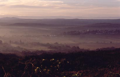 Cordisburgo_ao_longe_national_geographic