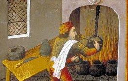 Cozinha_medieval_bnf_sauce