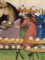 Cuisine_medievale