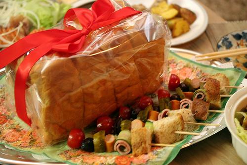 Flickr_gastronomico_kawa_131828215_ceba5
