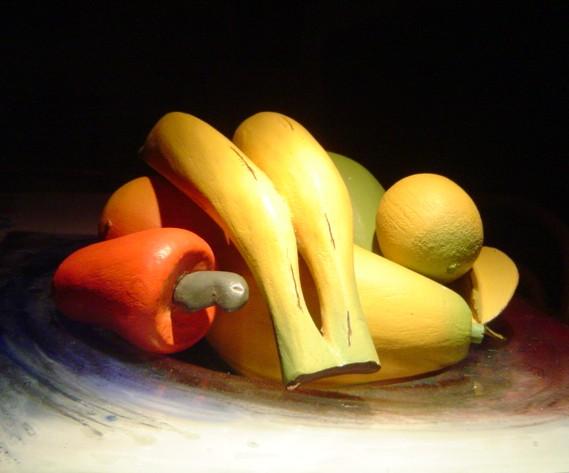 Fruteira3