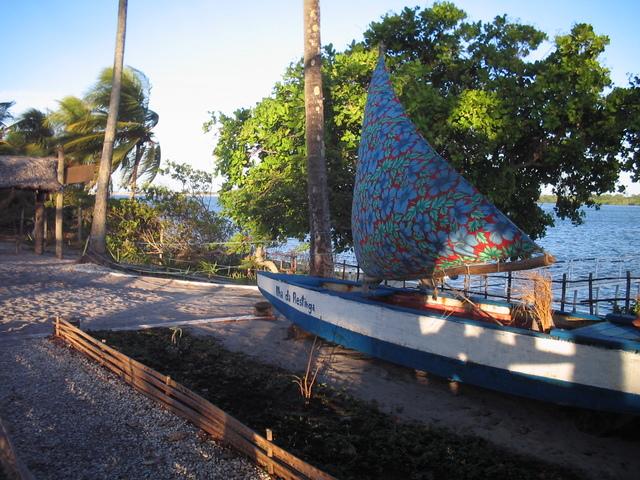 Ilha_da_restinga_061