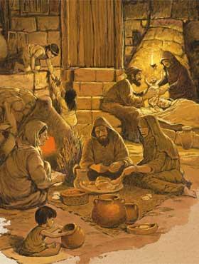Jesus_antes_de_cristo_capa_jesus_v