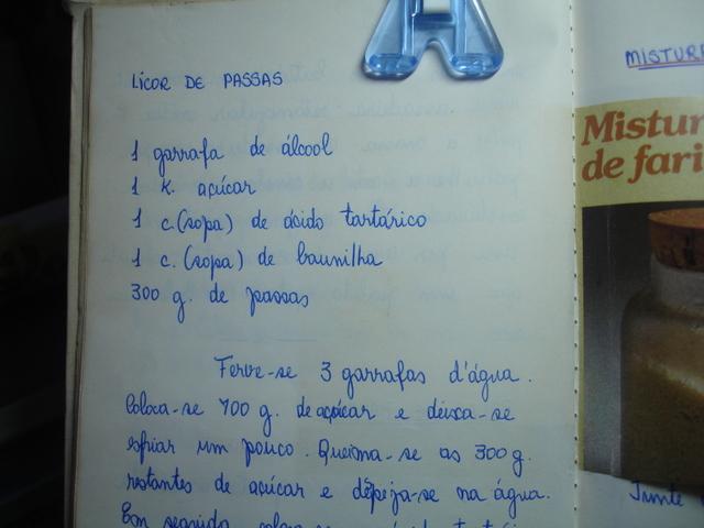 Licor_de_passas