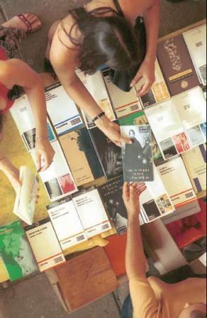 Livros_adusp